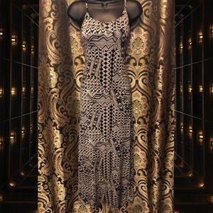 One Clothing Sleeveless dress Size S